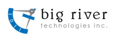 Big River Technologies Inc