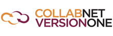 CollabNet VersionOne